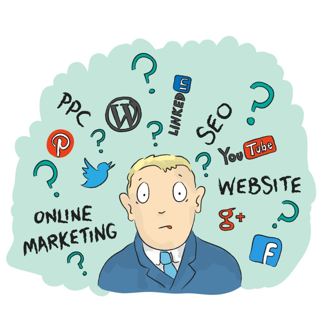 Internet Marketing Experts Newcastle,Digital Marketing Newcastle,Digital Advertising Newcatle,internetmarketingexpertsnewcastle